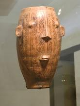 arte pre-colombianes