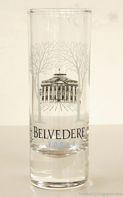 http://fotobabij.blogspot.com/2015/05/kieliszek-reklamowy-wodka-belvedere.html
