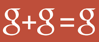 merge two Google+ accounts together