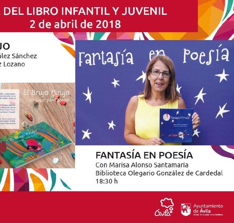 Biblioteca Olegario González de Cardedal (Ávila)