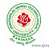 Jntu-K R10 3-2 2nd MID Online Bits for all branches 2014