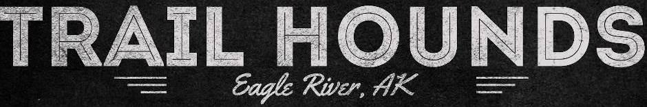 Eagle River Trail Hounds