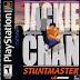 Jackie Chan Stuntmaster [NTSC-U] [SLUS-00684] ISO