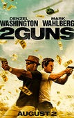 Online Watch 2 Guns (2013) Movie image free