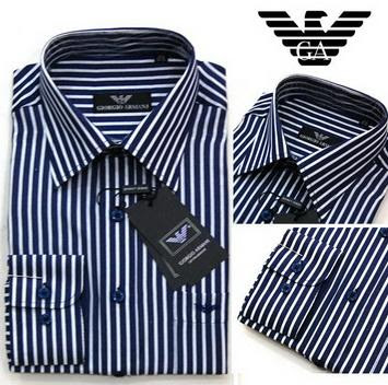 Buy Discount Men's Dress Shirts at 40-80% Below Retail