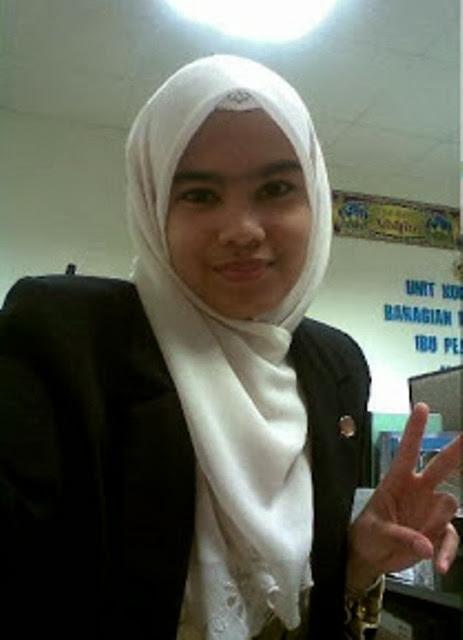 Gambar Bogel Mahasiswi bugil   Melayu Boleh.Com