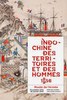 http://www.musee-armee.fr/programmation/expositions/detail/indochine-des-territoires-et-des-hommes-1856-1956.html