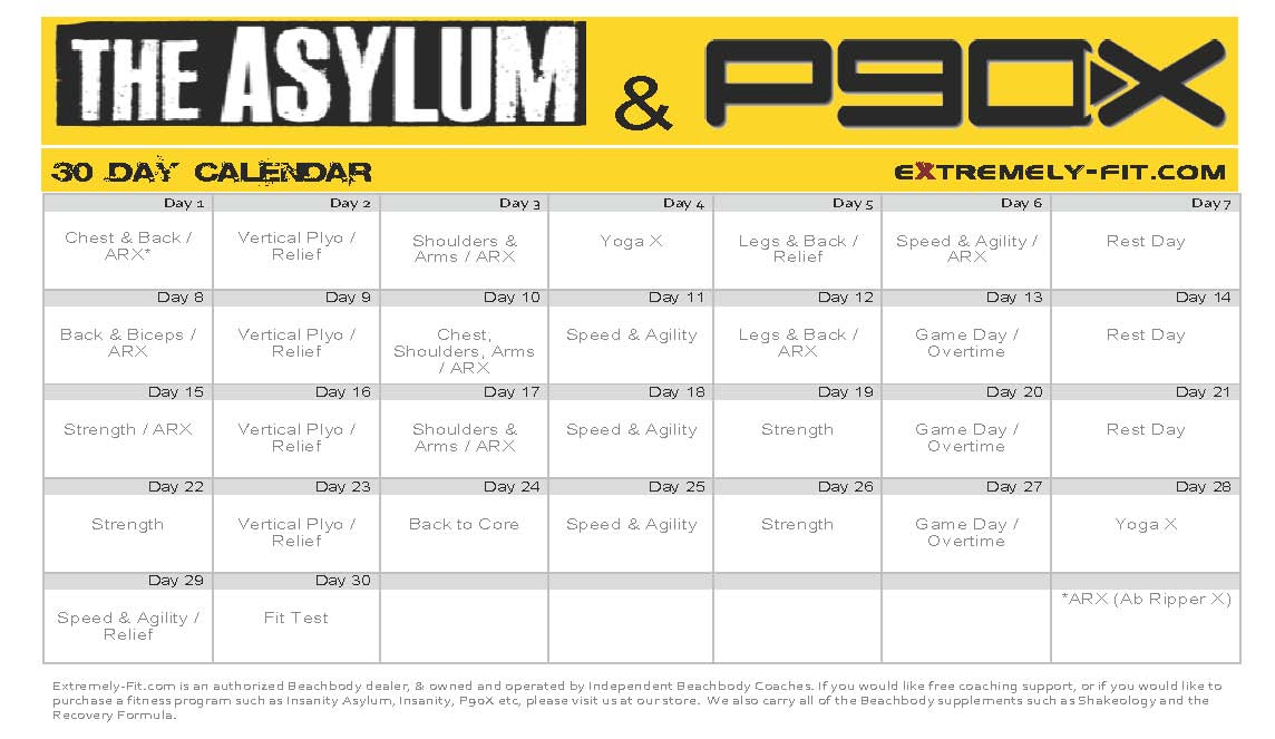 Insanity Asylum Calendar What i'm loving today . . .: my holiday ...