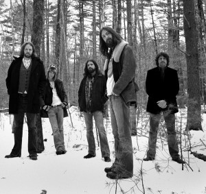 Saturday, Oct 5, the Black Crowes! 3  black+crowes St. Francis Inn St. Augustine Bed and Breakfast