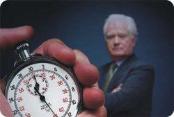 aposentadoria tempo