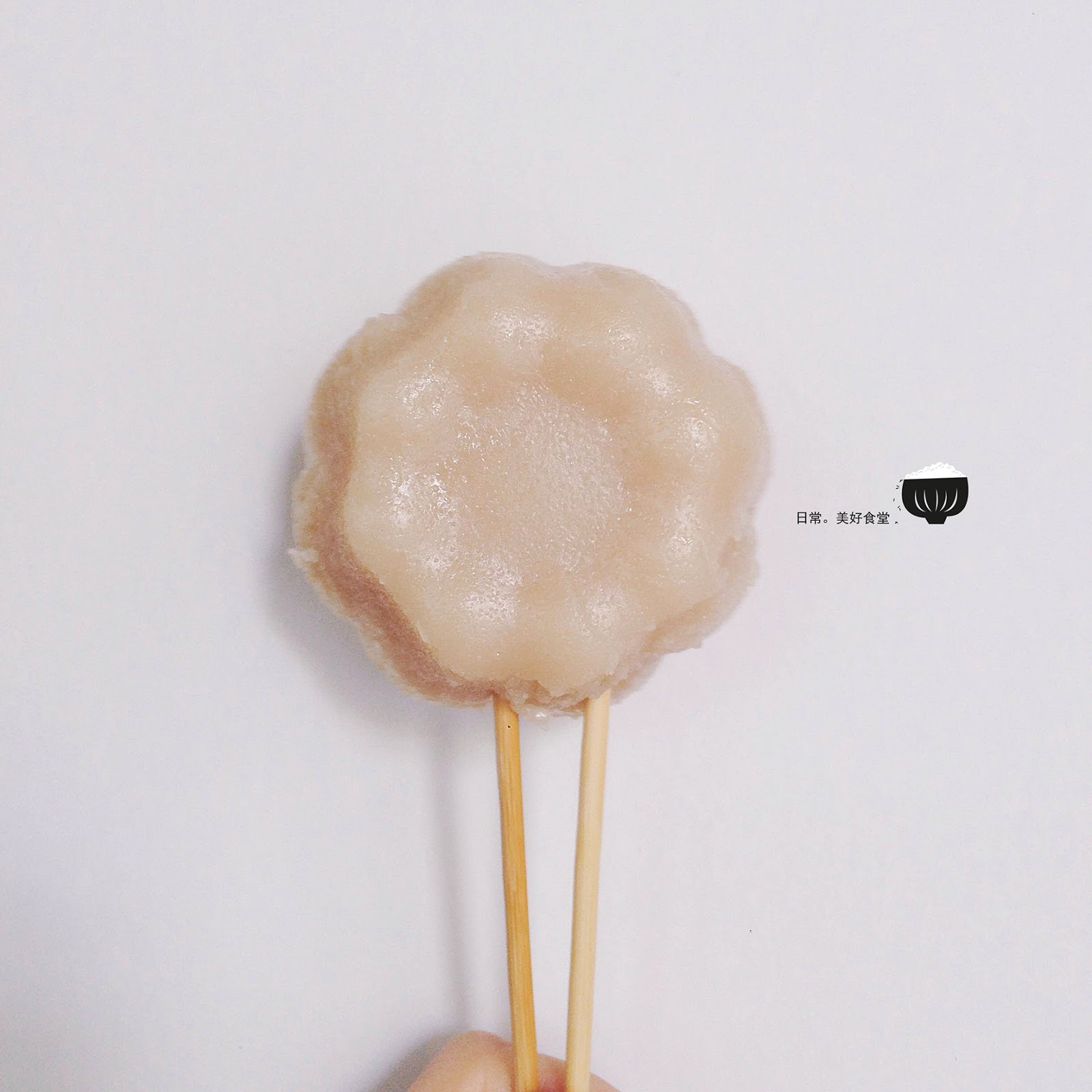 Soul recipes for sweet people 日常。美好食堂: chinese steamed rice ...