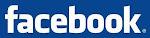El meu primer Facebook (fora d'ús)