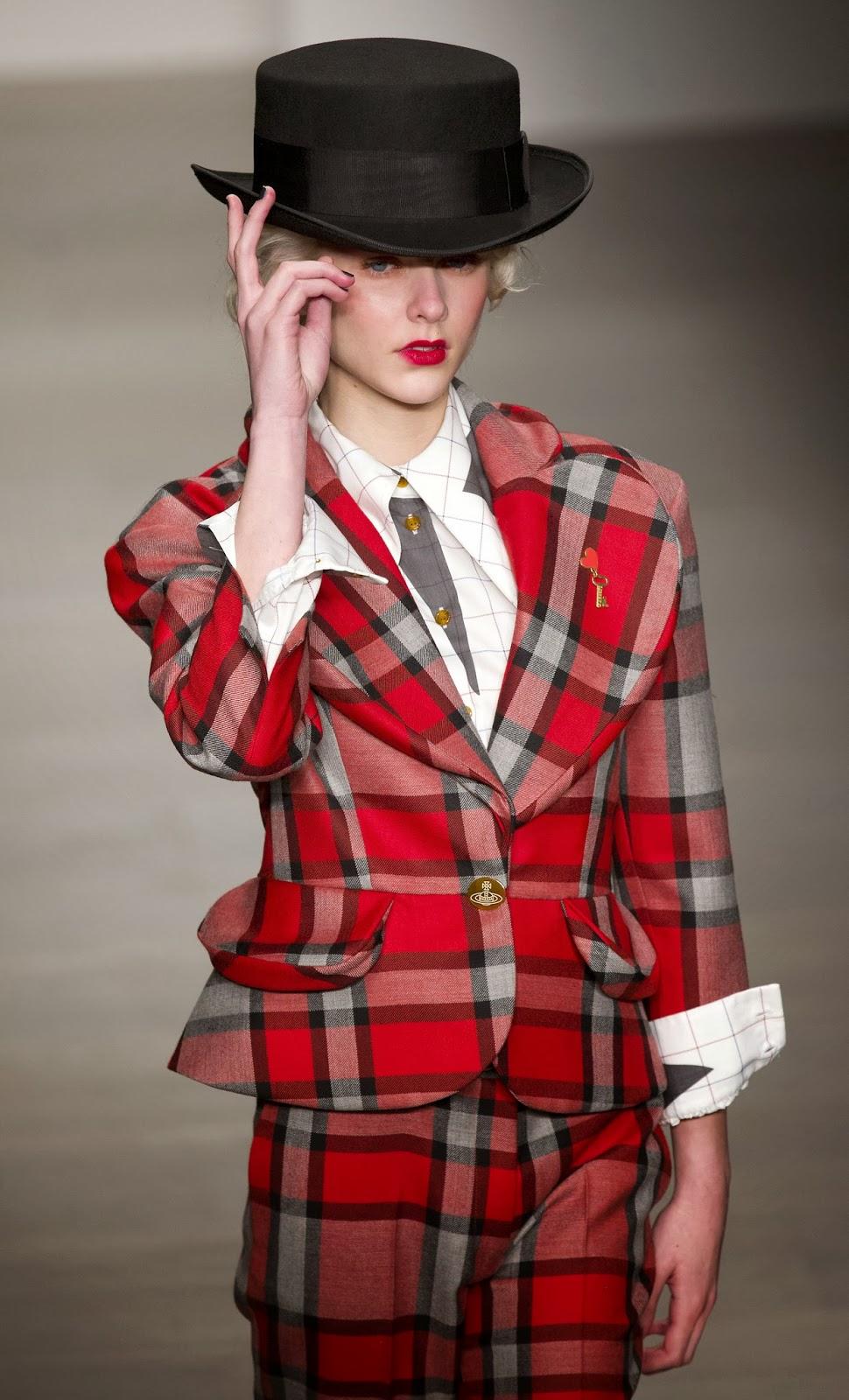 Autumn, Britain, Collections, Creation, Designer, Emilia Wickstead, Fashion, Fashion 2014, John Rocha, London, London Fashion Week, Mercedes-Benz, Model, Red Label, Showbiz, UK, Winter,