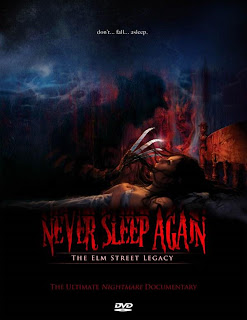 Ver Never Sleep Again: The Elm Street Legacy (2011) Online