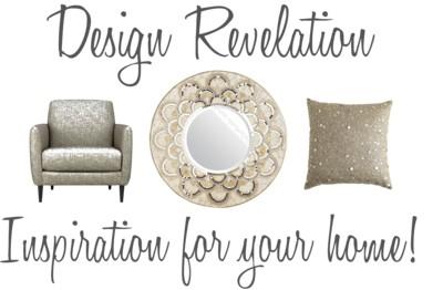 Design Revelation