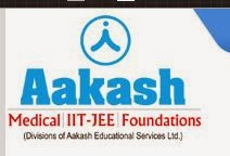 Aakash Institute  Jobs