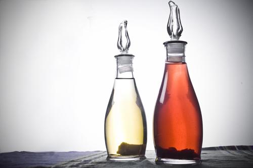 Tu salud 50 usos para el vinagre qui n los sab a for El vinagre desinfecta