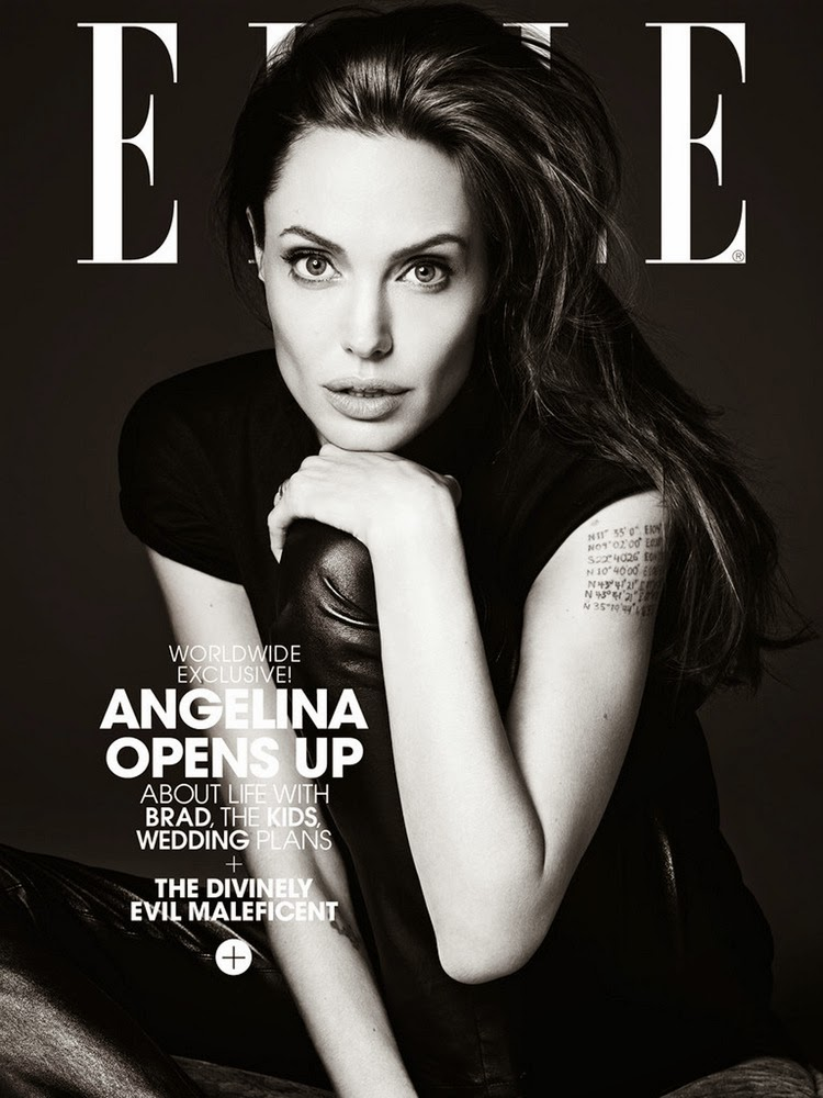 http://www.syriouslyinfashion.com/2014/05/angelina-jolie-on-elle-us-cover-june.html