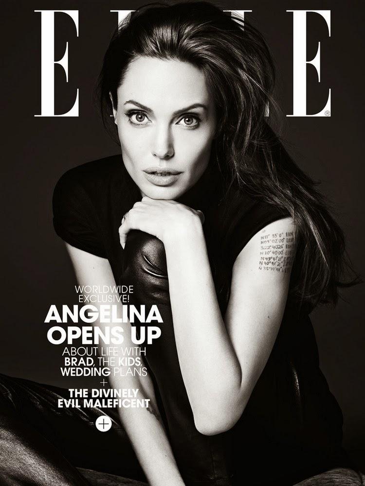 http://www.syriouslyinfashion.com/2014/05/angelina-jolie-on-elle-us-cover-june.html