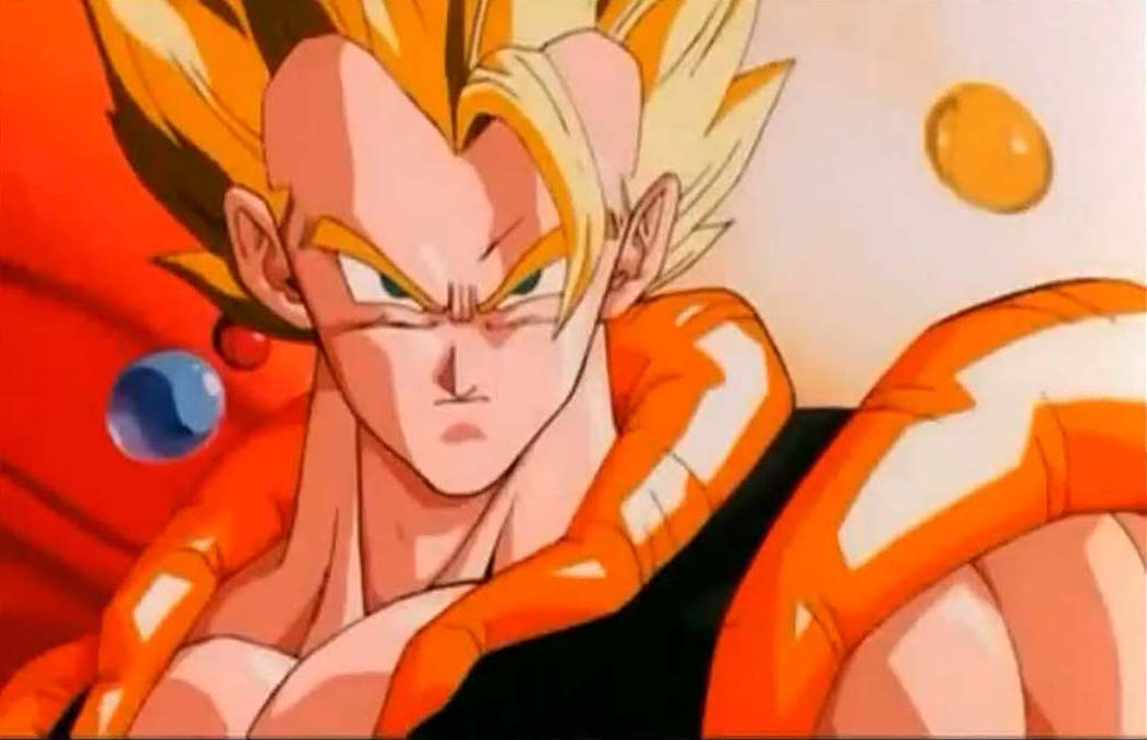 Free Famous Cartoon Pictures: Dragon Ball Z Pictures ...