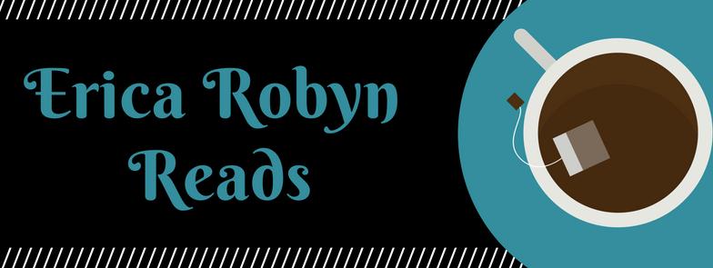 Erica Robyn Reads