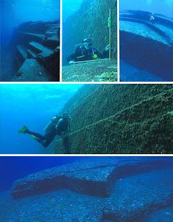 underwater-ruins-japan