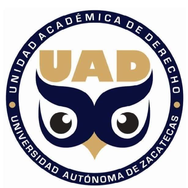 Unidad Académica de Derecho, UAZ