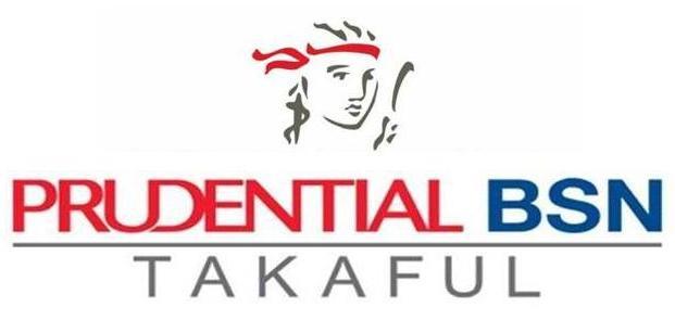 Prudential BSN Takaful Agen di Kemaman, Kuantan, Kerteh, Paka, Dungun, Kuala Terengganu, Marang