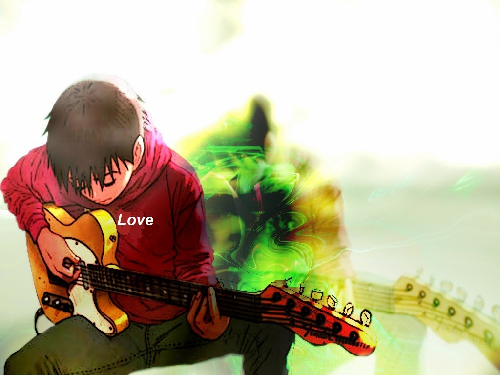 missing beats of life guitar hd wallpapers and images