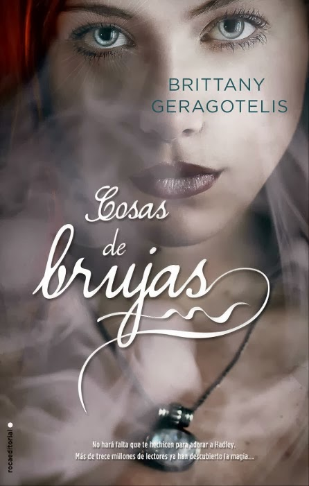 http://linteresantes.blogspot.com.es/2014/04/resena-cosas-de-brujas.html