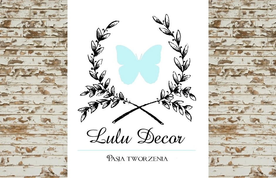 Lulu Decor