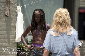 "The Walking Dead ""Walk with me"" Sneek Peeks y Promos TWD-303-y"