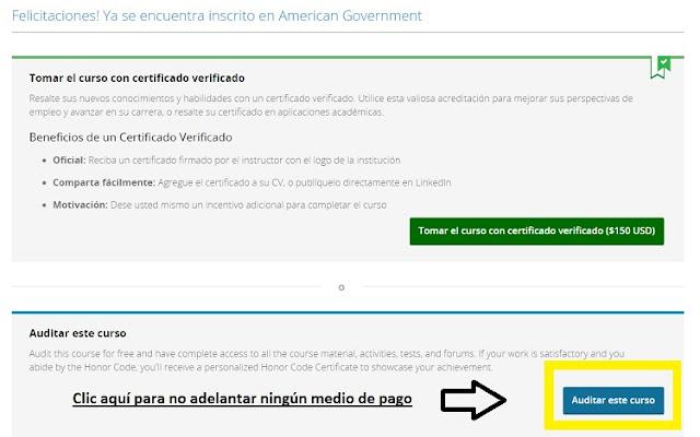 www.libertadypensamiento.com 750 x 469