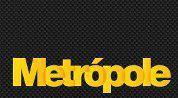 ouvir a Rádio Metrópole AM 1290,0 Salvador BA