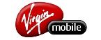 virginSm.jpg