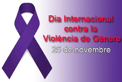 http://coeducantinstitutdecelra.blogspot.com.es/2015/11/sacosta-el-25-de-novembre-diada.html