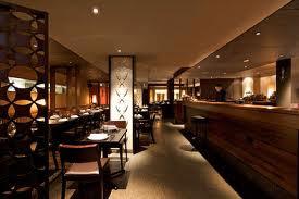 Maha Restaurant, Melbourne