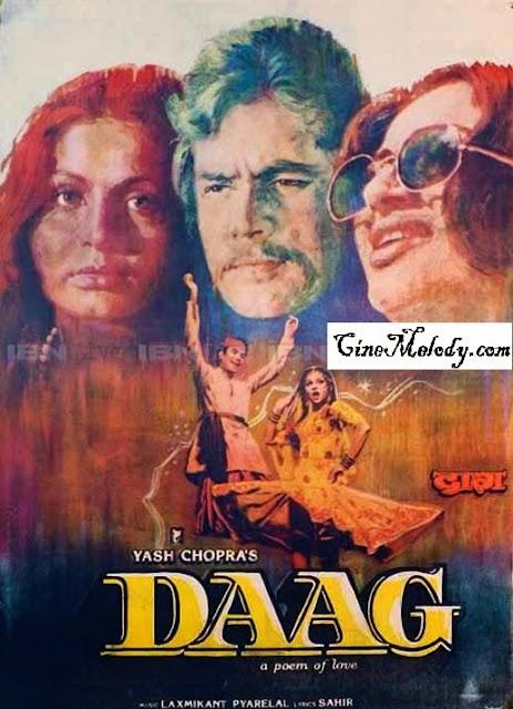 Daag  1973