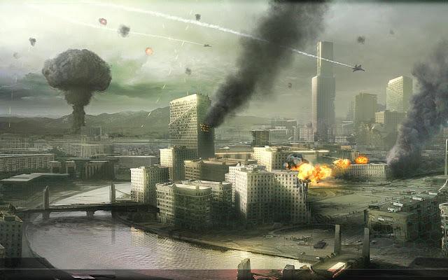 tercera-guerra-mundial-causas