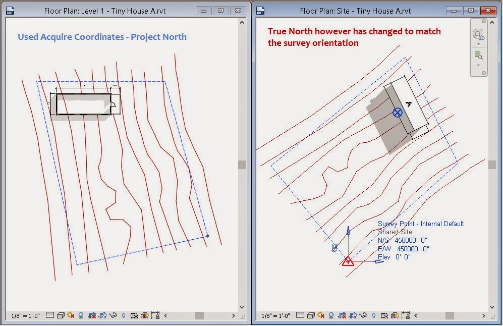 Floor Elevation Survey Equipment : Me building plan with elevation joy studio design