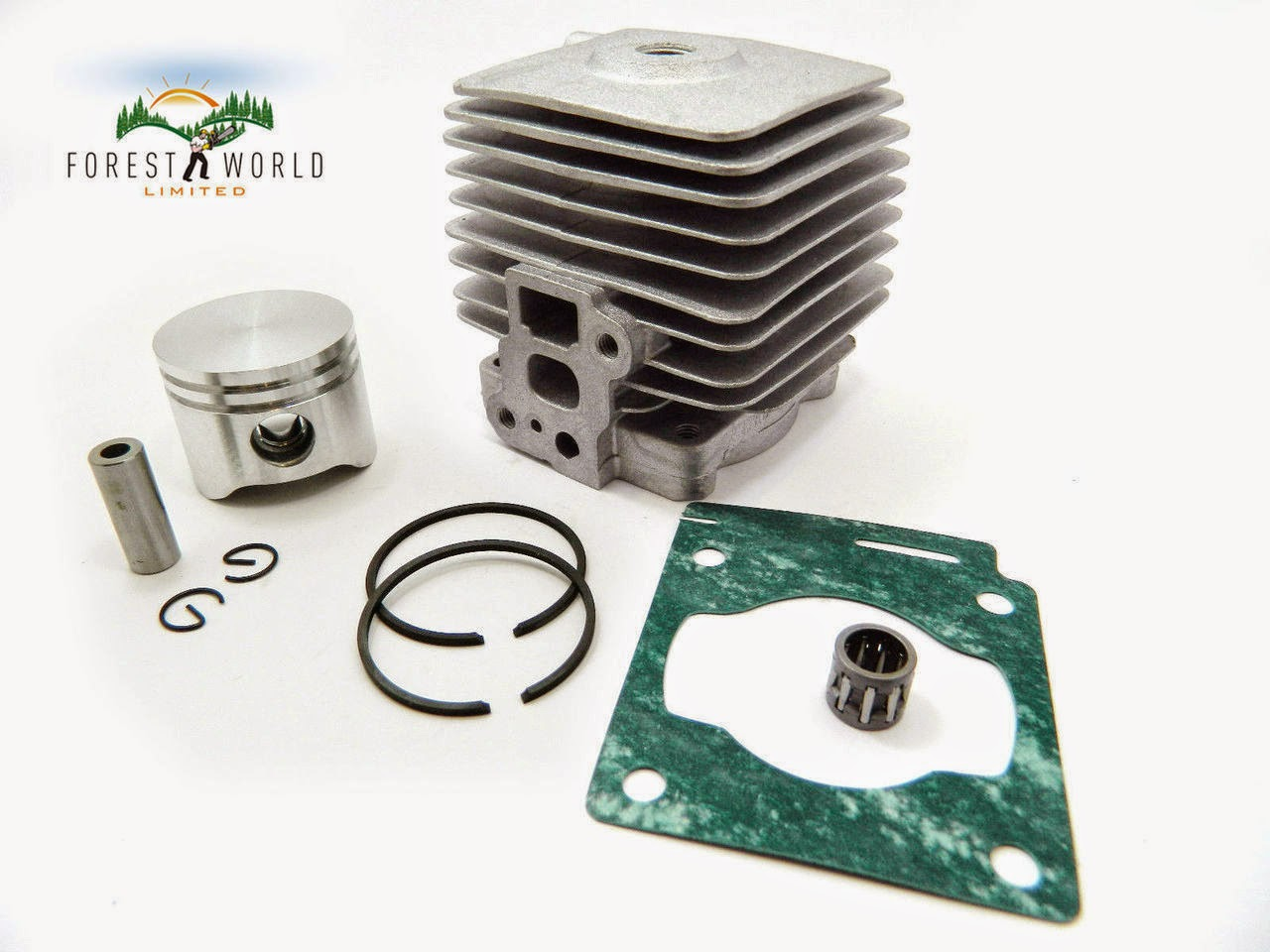 http://www.chainsawpartsonline.co.uk/stihl-hedge-trimmer-hedgecutter-cylinder-piston/