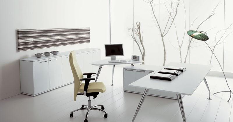 Arredamento moderno mobili ufficio moderno for Arredamento moderno ufficio