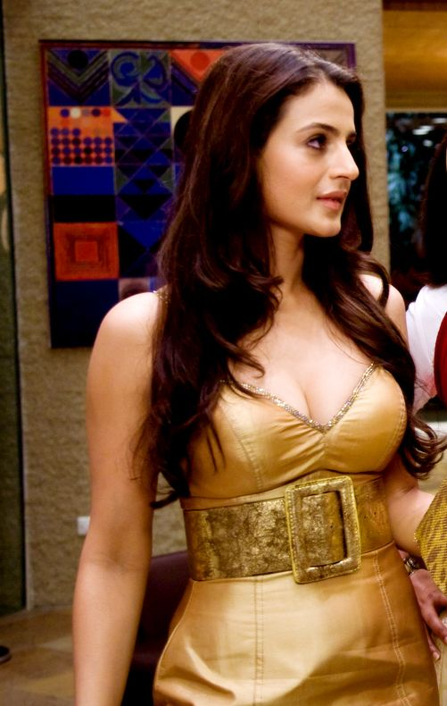 sexy pron images of bollywood actress