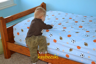 Kohl S Flannel Bed Sheets