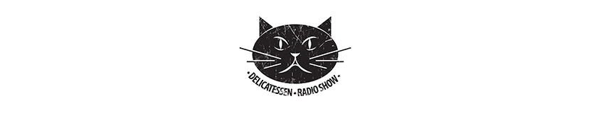delicatessen radio show