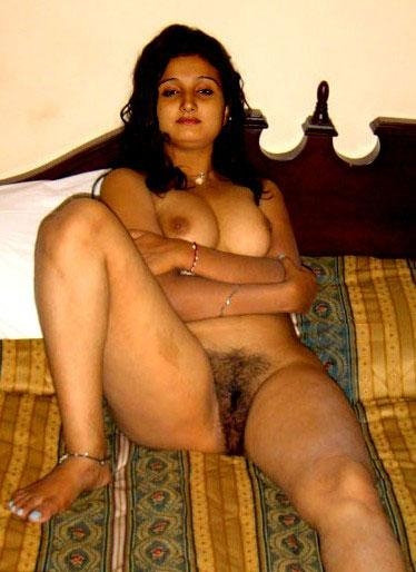 hairy pussy indian teacher