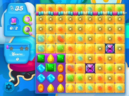 Candy Crush Soda 272
