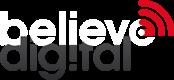 http://www.believe.fr/