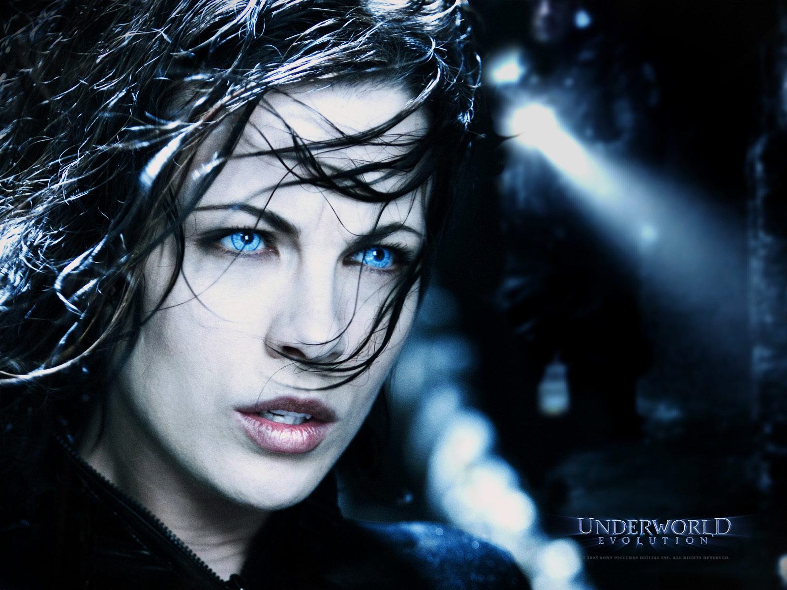 http://2.bp.blogspot.com/--FdbJ10M3_4/Toc9vhZS9_I/AAAAAAAAC4E/dQWRg3fLllc/s1600/Kate_Beckinsale_in_Underworld-_Evolution_Wallpaper_2_1280.jpg