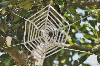 http://2.bp.blogspot.com/--FgWp_G_wJM/UkHxYo-wvzI/AAAAAAAAG58/V5bhWvKjZM0/s320/spider2.jpg